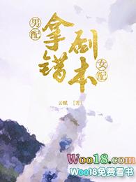 (银河英雄传说同人)【吉莱】赤金传说